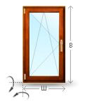 window_pic
