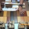 Видео: Цвета деревянных окон из Германии. Окна Geka Exclusive.