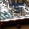 Видео: Минусы деревянных стеклопакетов.