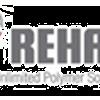 Рехау (Rehau)