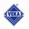 ВЕКА (VEKA)