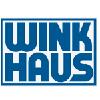Винкхаус (Winkhaus)