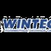 Винтек (Wintech)