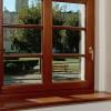Классификация деревянных окон