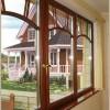 Полная и частичная реставрация деревянных окон