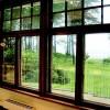 Методы комплексной защиты деревянных окон