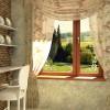 На что обратить внимание при выборе стеклопакета для деревянного окна?