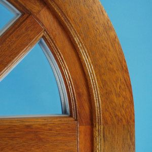 Лакокрасочные покрытия для деревянных окон