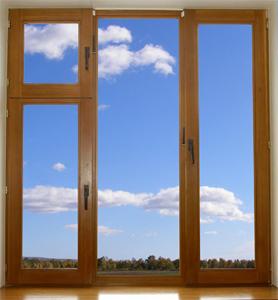 derevyannie-okna