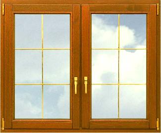 04_okno