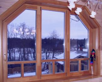06_okno