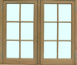 09_okno