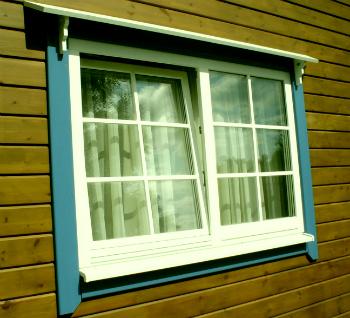 10_okno