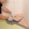 Что нужно знать, перед тем, как укладывать плитку?