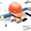Муж на час, решит все виды проблем с ремонтом и домашними делами