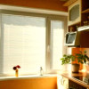 Подготовка помещения для установки окна