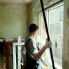 Что нужно знать о ремонте
