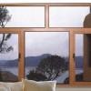 Комбинированные окна и их особенности