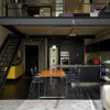 Дизайн помещения в стиле лофт: особенности и секреты создания