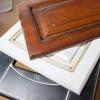 Мебельные фасады для сборки и ремонта мебели от производителя