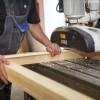 Технологии производства деревянных окон