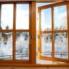 Деревянные окна: что самое главное?