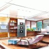 Заказывайте разработку качественного дизайна интерьера в компании «Astana Sulu»