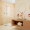 «Нефрит-керамика» – качественный отделочный материал для Вашего дома