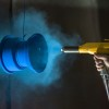 Инновационное оборудование — залог качества покраски
