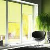 Качественные рулонные шторы от магазина Alex Decor сделают Ваше жилище более уютным
