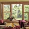 Деревянные окна: еще актуальны или уже нет?