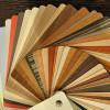 Лучшие материалы для производства мебели от компании БАЗИС