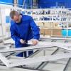 Производство пластиковых окон: в чем его особенности и какие материалы для этого применяются?