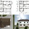 Как правильно выбрать типовой проект дома