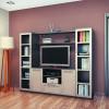 Корпусная мебель от ООО ПК «Мебельные технологии»