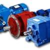 Покупайте качественные электродвигатели и другое оборудование от компании «Редуктор»
