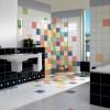 Правильная керамическая плитка для ванной