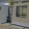 Качественные строительные материалы — залог отличного результата любой работы!