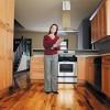 Как выбирать мебель в квартиру?