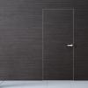 Покупайте уникальные скрытые двери от компании «СВОЁ»