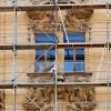 Заказывайте услуги реставрации зданий от AC-Holding