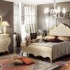 Советы по выбору элитной мебели в спальню