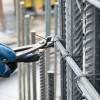 Использование арматуры в строительстве