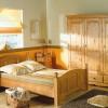 Мебель из сосны — частичка солнца в вашем доме