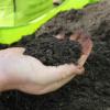 Покупайте качественный чернозем и плодородную почву от компании «Комплексервис»