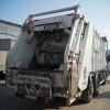 Избавляйтесь от мусора легко с компанией «АГС-Комплекс»