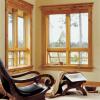 Достойные производители деревянных окон, на которых стоит обратить внимание