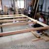 Видео: DREVOLUX — деревянные окна, двери, лестницы, беседки, мебель