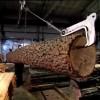 Видео: Производство современных деревянных окон