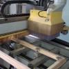 Видео: Шлифовка и покраска деревянных окон